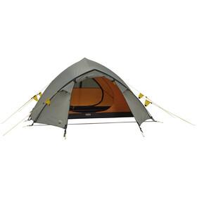 Wechsel Charger 2 AX Travel Line Tent laurel oak